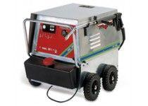 Hetvattentvätt Reno HW 6000 - 7,5HK