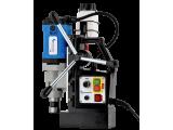 MB 35 Magnetborrmaskin 1500 watt | Scantool
