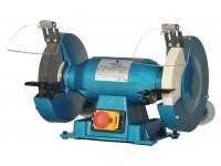 SC 200T industribænksliber Scantool