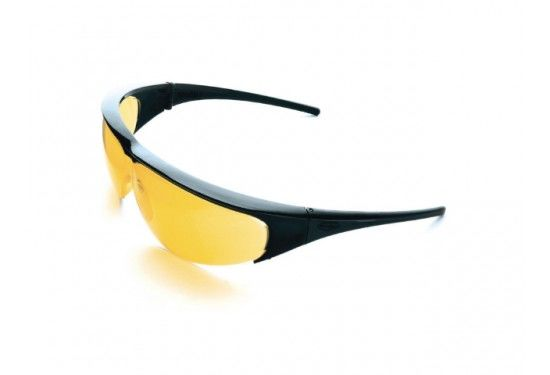 Glasögon millenia klar