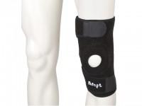 Knäskydd knee support open pat