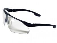 Glasögon maxim ballistic gul