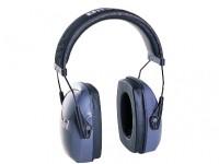 Hörselkåpa leightning l1
