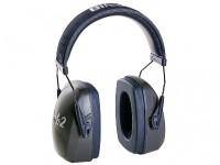 Hörselkåpa leightning l2