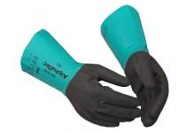 Handske alphatec 58-270 6