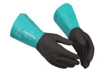 Handske alphatec 58-530w 7