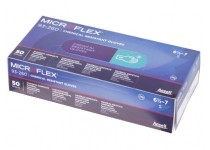 Handske microflex 93-260 -6
