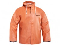 Jacka brigg 40 orange 2xl