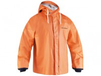 Jacka brigg 44 orange 2xl