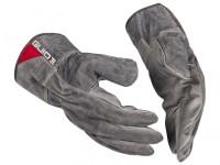 Handske guide 1100w 8