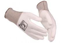 Handske guide 300wh 6