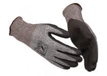 Handske guide 300gr 6