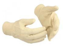 Handske guide 410 8