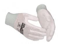 Handske guide 414 6