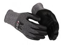 Handske guide 301 6