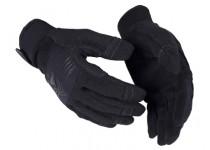 Handske guide 6202 cpn 6
