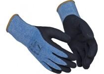 Handske guide 387w 8