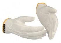 Handske guide 549 6
