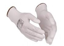 Handske guide 519 6
