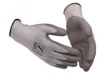 Handske guide 303 6