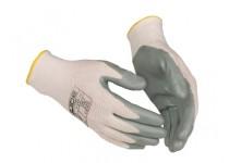 Handske guide 540 pp 6