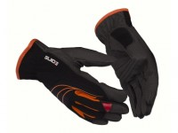 Handske guide 12 hp 7