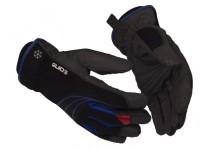 Handske guide 14w hp 10