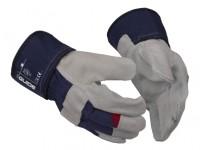 Handske guide 1070 hp 10