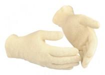 Guide 405 Handske