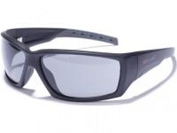 Glasögon zekler 108 grå uv400