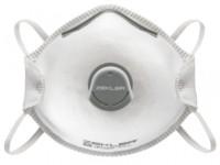 Filt halvmask 1302v ffp2v (10)