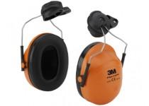 Hörselkåpa för versaflo hjälmf