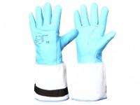 Handske crio 10