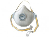 Korttidsmask air plus 340501