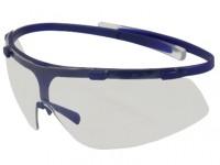 Glasögon uvex 9172185 klar