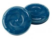 Filter abekp jupiter 453-09-25