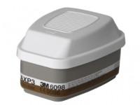 Filter helmask 6098 axp3