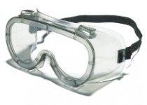Glasögon zekler 44 imf klar
