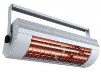 ECO+PRO 1400 watt Värmelampa Solamagic