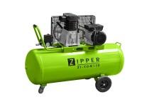ZI-COM150 Luftkompressor Zipper
