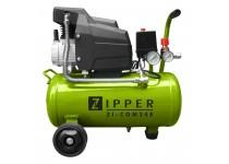 ZI-COM24E Kompressor 24 l Zipper