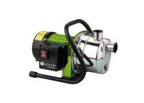 ZI-GP1200 Trädgårdspump 3800 l/timme 1200 W | Zipper