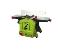 ZI-HB204 Rikt- och planhyvel 1250 Watt | Zipper