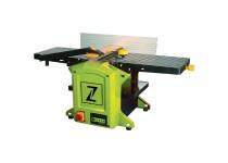 ZI-HB305 Rikt- och planhyvel 1800 W | Zipper