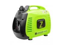 ZI-STE1000IV Inverter generator Zipper