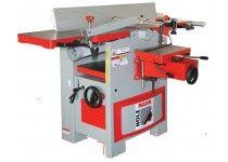 HOB 305 Pro Rikt- och planhyvel Holzmann 230 eller 400 V