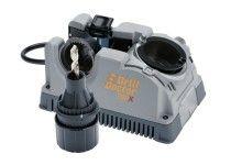 Drilldoctor DD750X Borrslipmaskin | 2,5-19 mm borr