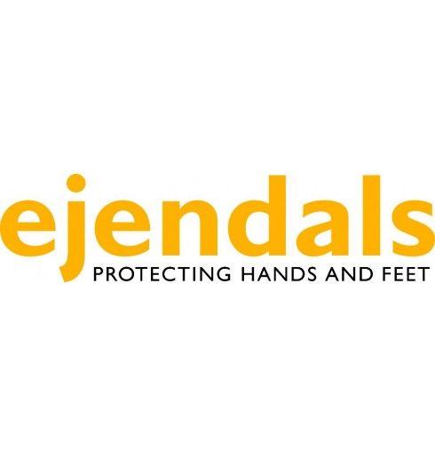 Ejendals - ny leverantör av handskar och arbetsskor