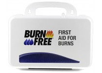 BurnFree small Burn Kit