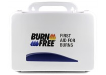 BurnFree Large Burn Kit